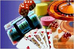 Archive casino htm info net personal remember the casino job film wiki