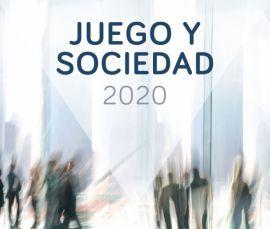 Juego y Sociedad 2020