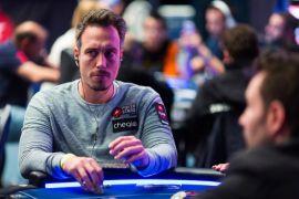 Raszi tiene la fórmula para resurgir (Pokerstars)