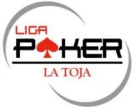 i liga poker toja
