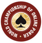 vi world championship of online poker
