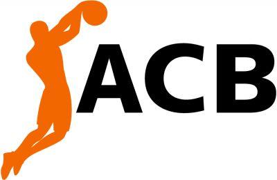 juego de la liga acb: