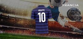 Mbappé hizo ayer un gran partido