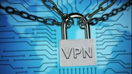Las VPN se usan por privacidad. PCWorld