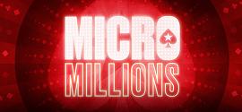 Llega una nueva edición de los MicroMillions