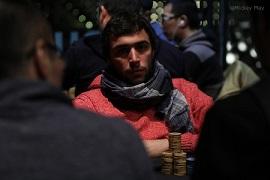 Miguel Seoane [Foto: PokerStars]
