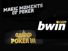 mmop grand series of poker