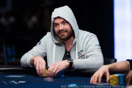 Timofeev, ¿futuro campeón? (Foto: Pokerstars)