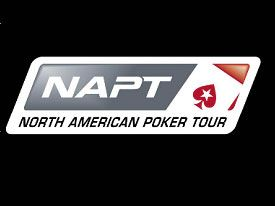 NAPT de Poker Stars