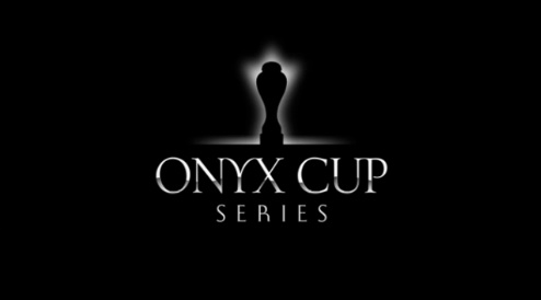 Logo de la Onyx Cup