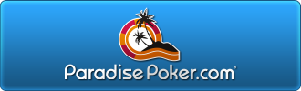 Logo Paradise Poker