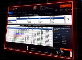 Llega la esperada actualización de Party Poker