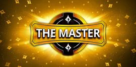 Hasta pronto, Master