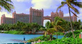 Al Atlantis ya no le saldrán picas rojas en enero