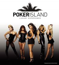 pussy cat dolls estaran casa poker island