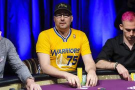 Hellmuth, un Splash Brother (Poker Central)