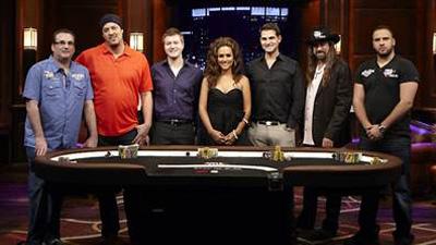 Nbc sports poker after dark