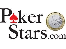 PokerStars permitirá el uso del euro