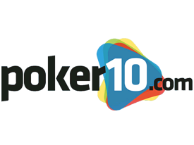 Pokerstars opiniones