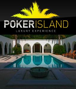 informacion promocion pokerisland