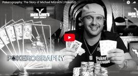 Mizrachi, el documental