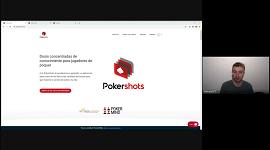 Pokershots, otra forma de aprender de los libros