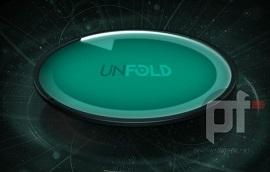 Unfold Hold'em [Imagen: Pokerfuse]
