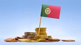 Portugal dominó el Súper Lunes