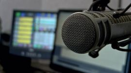 Escucha el programa MarcaPoker de Luzago