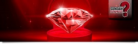 AAom_bryanKK será red diamond durante un año