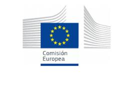 Reunión en la Comisión Europea