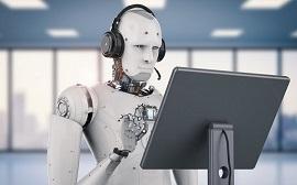 twopandas sí era un robot. ¿Y VictoriaMo?