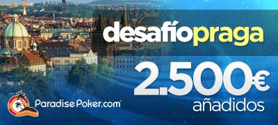 Logo Desafio Praga