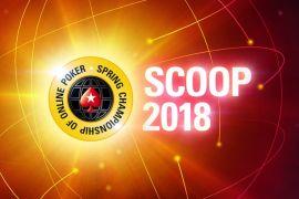 SCOOP también en las .com