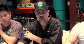 Scott Robbins (Cardschat)