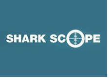 Logo de SharkScope