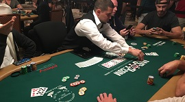 La sick hand de Fatima Nanji [WSOP-PokerNews]
