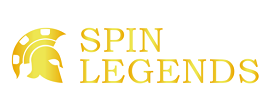 SpinLegends busca especialista en PT4