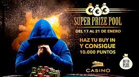 Se acerca el SPP de Casino Cirsa Valencia