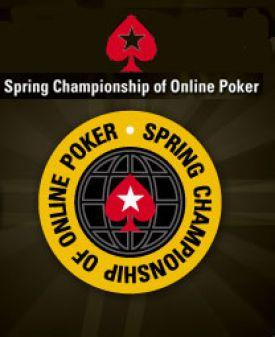 scoop nuevas series poker online poker stars