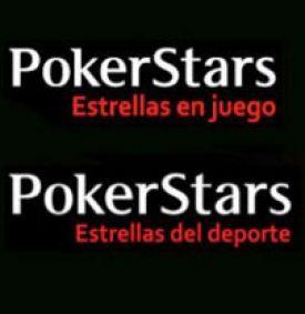 aclaracion poker stars estrellas juego