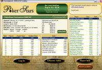 poker stars aumenta premios sus torneos