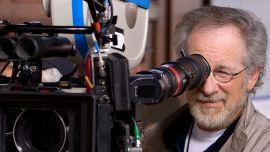 Nos vale Spielberg, pero solo si quiere viajar