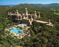 viaja sudafrica titan poker