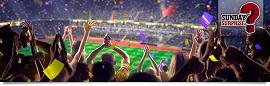 Rumbo a Roma, a ver los cuartos de la Eurocopa