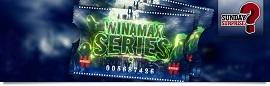 Kinexite se freerolleará las Winamax Series