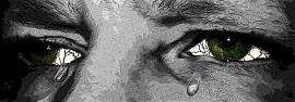 Lágrimas de N0M3LL0R3S