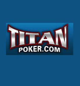 torneo 2 5 millones dolares garantizados titan