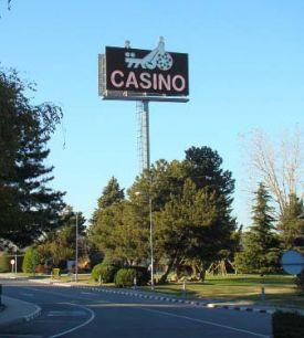 casino de torrelodeones