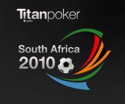 logo promo mundial 2010